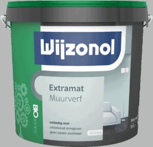 Wijzonol-Muurverf-Extramat-BW-10L